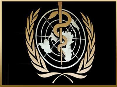 الصحة العالمية تكشف تطورات تفشي فيروس ماربورج القاتل بغينيا