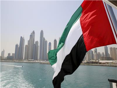 غدا.. حكومة الإمارات تعلن حزمة جديدة من «مشاريع الخمسين»