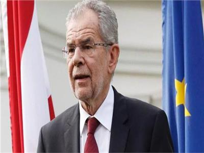 النمسا: نتطلع لتعاون اقتصادي أوسع مع السعودية بمجال الطاقة