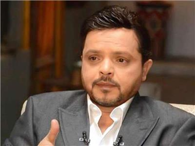 خاص  محمد هنيدي يكشف موعد الانتهاء من «الجواهرجي»