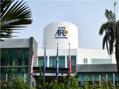 الاتحاد الآسيوي يوافق على إقامة كأس العالم كل عامين