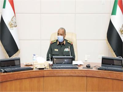 السودان يتحفظ على تقرير أممي ويرفض الوصاية الخارجية