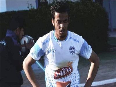 «المصري» يضم الجلاصي التونسي.. والمدافع العراقي يعتذر