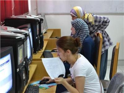 لطلاب الدبلومات الفنية.. أماكن اختبارات القدرات المؤهلة لـ5 كليات