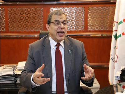 «القوى العاملة»: تعيين 26 شابًا.. والتفتيش على 141 منشأة بشمال سيناء
