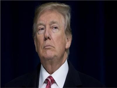 ترامب: أمريكا لن تستمر لـ 3 سنوات.. وسيحدث تدهور شديد خلال 8 أشهر