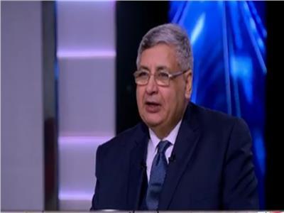 تاج الدين: مصر رصدت 191 مليون دولار لتوفير لقاحات كورونا| فيديو