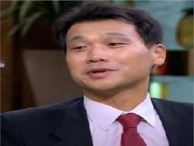 سفير كوريا الجنوبية: إطلاق مصر استراتيجية حقوق الإنسان «خطوة مهمة»