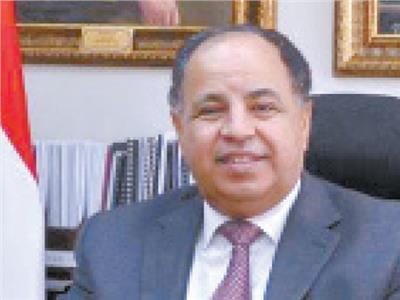مصر تدخل سوق الصكوك السيادية عام ٢٠٢٢