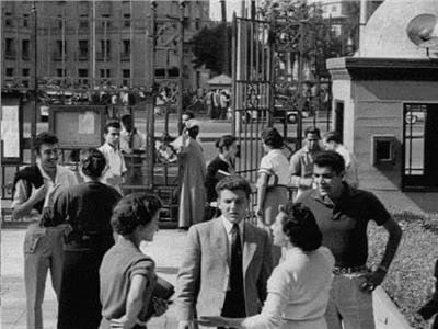 لحل مشكلة العنوسة في الخمسينيات.. الزواج «ببلاش» من بنات الجامعات