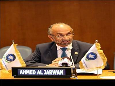 المجلس العالمي للتسامح: ضرورة نبذ الخلاف والفرقة وتعظيم التنمية