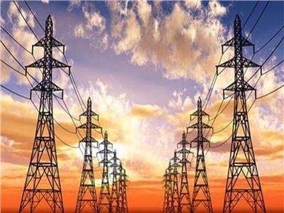 الكهرباء تنفي شائعة تصدير التيار ومحاسبة المواطن عليها بسعر أعلى| فيديو