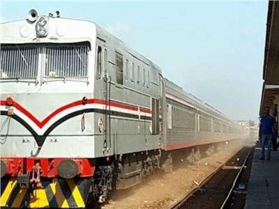 السكة الحديد: 100 ألف مواطن يتهربون من دفع تذاكر القطارات يوميًا  فيديو