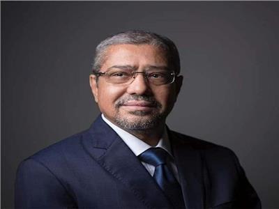 الغرف التجارية تستعرض التسهيلات الاستثمارية في مصر