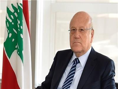 أول بيان لـ«الحكومة اللبنانية»: برنامج «إنقاذ» وتصحيح الأجور.. وتأمين الكهرباء للمواطنين