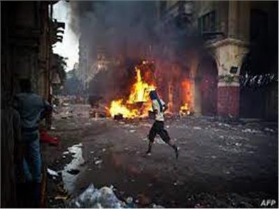 التفاصيل الكاملة لضبط إرهابي بقنا حرض المواطنين علي العنف والتظاهر