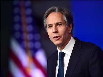 بلينكن: العالم متحد في الضغط على طالبان
