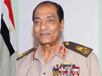 قضايا الدولة ناعية المشير طنطاوي: حمى مصر في أدق وأصعب المراحل