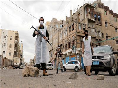 الاتحاد الأوروبي يخصص 119 مليون يورو للأزمة الإنسانية في اليمن