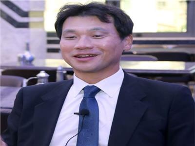 سفير كوريا الجنوبية: استثمارات جديدة في النقل وتصنيع السيارات في مصر
