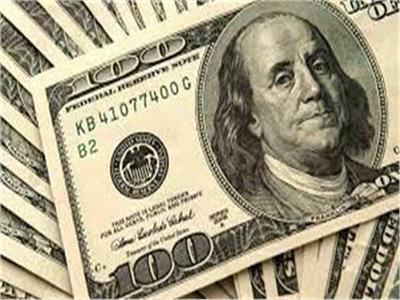 سعر الدولار مقابل الجنيه في البنوك.. اليوم ٢٣ سبتمبر