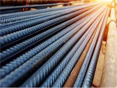 أسعار الحديد في السوق المصري الخميس 23سبتمبر2021
