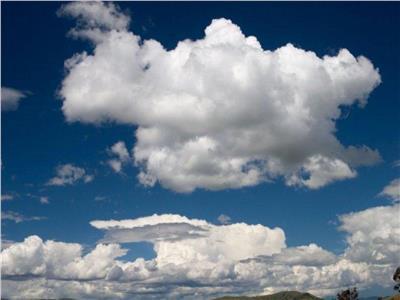 الخريف هو «ربيع مصر».. ظاهرة مناخية «معكوسة» تكشف عنها الأرصاد