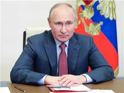 الكرملين: قرار مشاركة بوتين بقمة العشرين لم يتخذ بعد