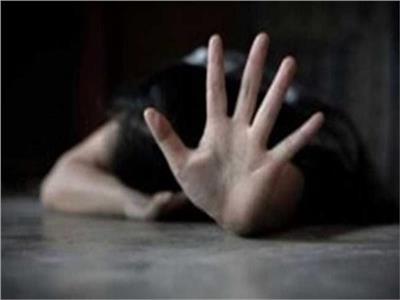 التحريات بواقعة اغتصاب شاب لخطيبته.. المتهم مسجل خطر والفتاة طالبة جامعية