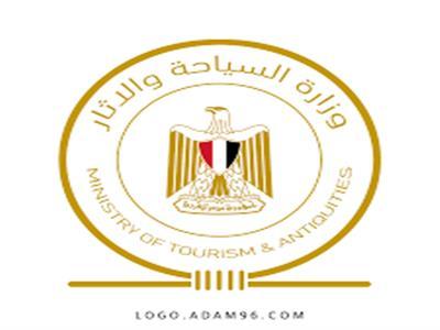 «السياحة» تروج لمحافظة جديدة ضمن حملتها احتفالاً بيوم السياحة العالمي