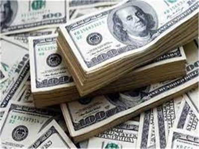 سعر الدولار الأمريكي امام الجنيه المصري في منتصف تعاملات اليوم