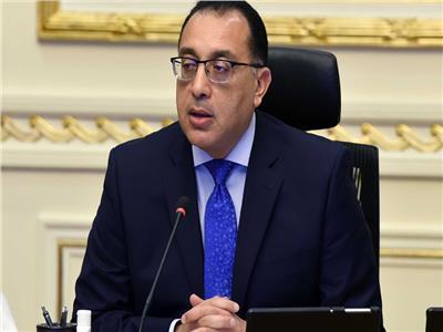 رئيس الوزراء يلتقي المدير العام لمنظمة العالم الإسلامي للتربية والعلوم والثقافة