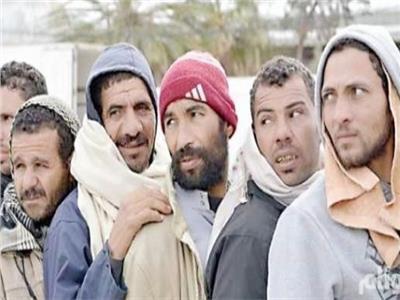 القوى العاملة بالبرلمان: العمالة المدربة هي من ستسافر إلى ليبيا