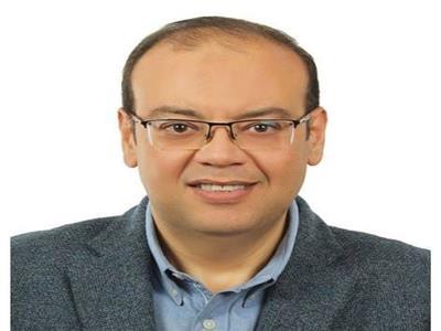 الاتحاد المصري للمشروعات الصغيرة: تطوير منظومة الاستعلام الائتماني