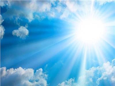 إعصار مداري يهدد عمان والإمارات.. وهذه درجات الحرارة بالدول العربية «الأربعاء»