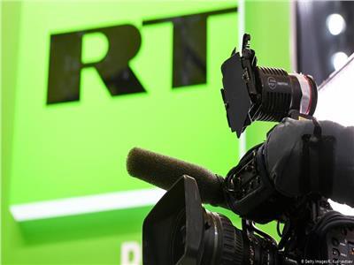 موسكو تعتبر حذف قنوات «روسيا اليوم» على اليوتيوب عدوانًا إعلاميًا غير مسبوق