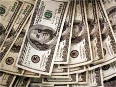 استقرار سعر الدولار فى ختام تعاملات البنوك المصرية
