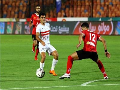 تعرف على مواعيد وحكام مباريات إياب الأندية المصرية فى البطولات الإفريقية
