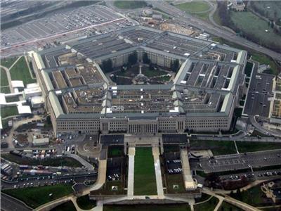 3 اختبارات أمريكية لتطوير برامج أسلحة فرط صوتية