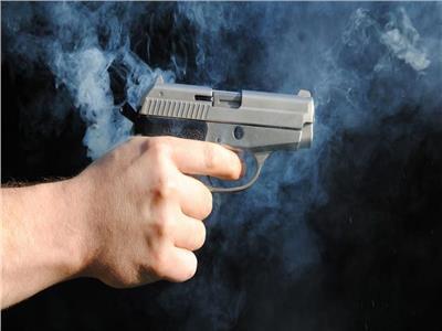 إصابة عامل بطلقات نارية نتيجة خلافات ثأرية بين عائلتين بـ«فرشوط»