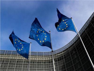 135 مليار يورو إجمالي الطلبات على سندات الاتحاد الأوروبي الخضراء