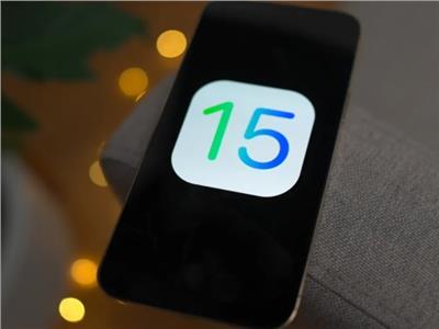 إصلاح خطأ بهواتف آيفون 13 عبر تحديث جديد