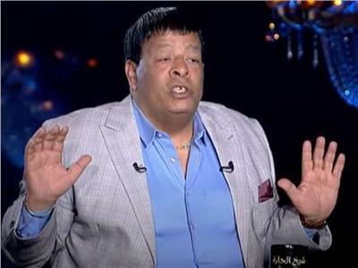 عبد الباسط حمودة يوجه رسالة تحذير لـ«مارك زوكربيرج»