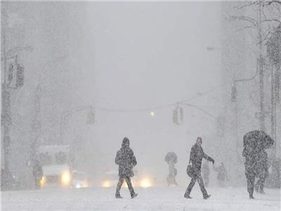 انخفاض لـ12 درجة.. كوريا الجنوبية تواجه موجة برد غير مسبوقة