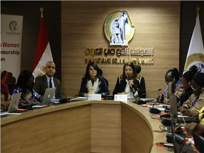 قومي المرأة: دورة تدريبية حول ريادة الأعماللسيدات الريف بـ10 دول إفريقية