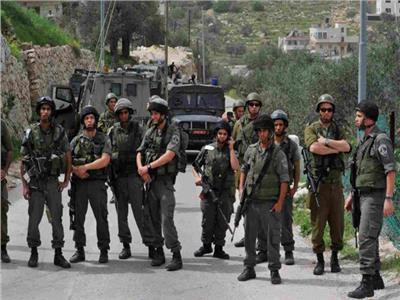 الكويت تدعو لتفعيل الآليات الدولية لمحاسبة الاحتلال الإسرائيلي لانتهاكه حقوق الفلسطينيين