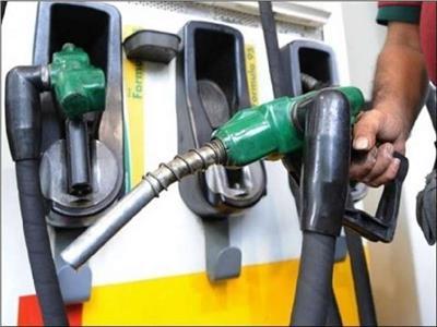 سقوط مدير محطة وقود استولى على شحنة «بنزين 95» قيمتها 13 مليون جنيه