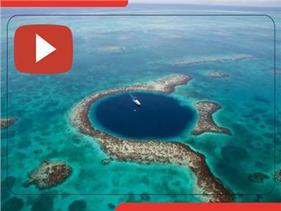 فيديوجراف | للباحثين عن الهدوء .. 8 مقاصد مصرية لسياحة التأمل