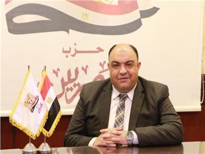«المصريين» عن تخرج دفعة جديدة من كلية الشرطة: عطاؤهم يتواصل وفاء للعهد والقسم