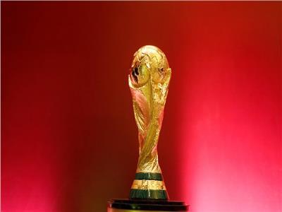 مدرب ريال مدريد الأسبق: إقامة كأس العالم كل عامين يُزيد من متعة الجمهور
